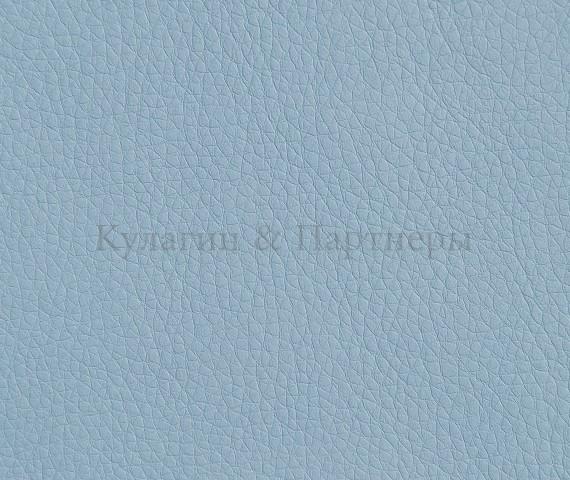 Обивочная мебельная ткань искусственная кожа Oregon 36