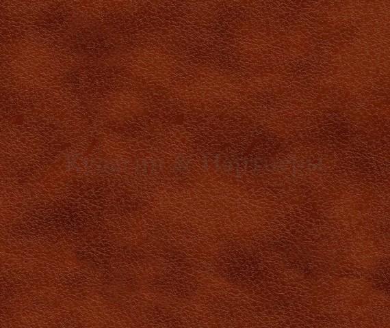 Обивочная мебельная ткань искусственная кожа Oregon Antik 40