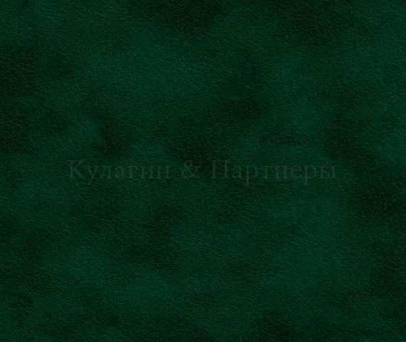 Обивочная мебельная ткань искусственная кожа Oregon Antik 41
