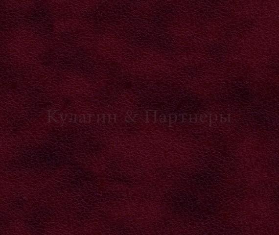 Обивочная мебельная ткань искусственная кожа Oregon Antik 42
