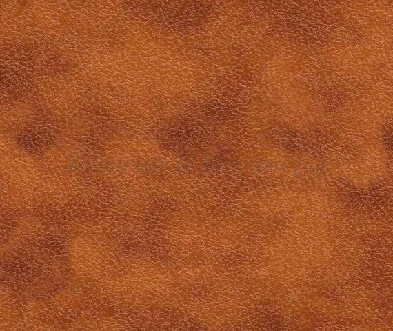 Обивочная мебельная ткань искусственная кожа Oregon Antik39
