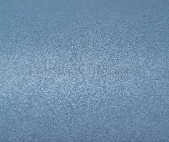 Обивочная мебельная ткань искусственная кожа Oregon Royal 47