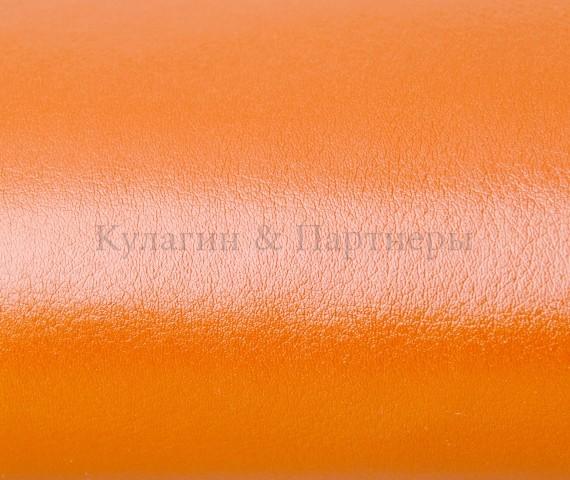 Обивочная мебельная ткань искусственная кожа Oregon Royal 54