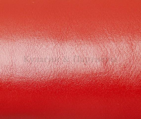 Обивочная мебельная ткань искусственная кожа Oregon Royal 58