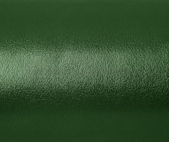 Обивочная мебельная ткань искусственная кожа Oregon Royal 59