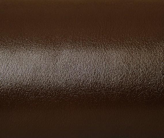 Обивочная мебельная ткань искусственная кожа Oregon Royal 62
