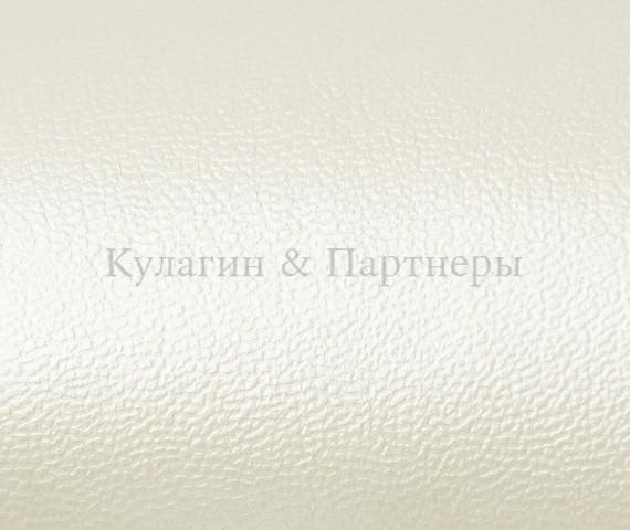 Обивочная мебельная ткань искусственная кожа Patina PLN 015