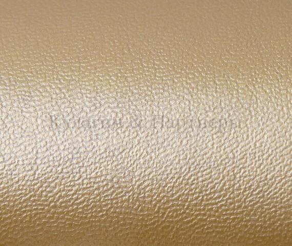 Обивочная мебельная ткань искусственная кожа Patina PLN 143