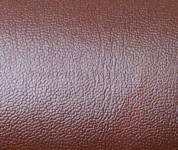 Обивочная мебельная ткань искусственная кожа Patina PLN 340