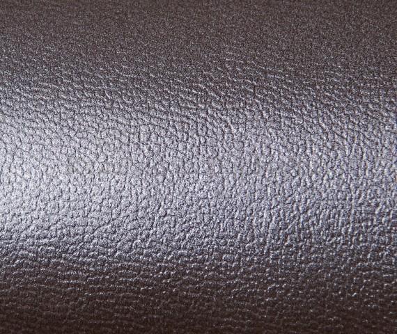 Обивочная мебельная ткань искусственная кожа Patina PLN 620
