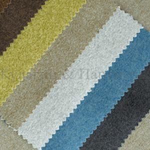 Обивочная мебельная ткань искусственная шерсть