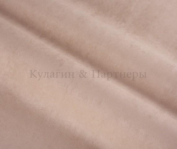 Обивочная мебельная ткань искусственная замша Elixir 031