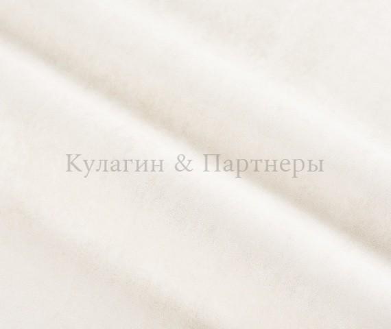 Обивочная мебельная ткань искусственная замша Elixir 100