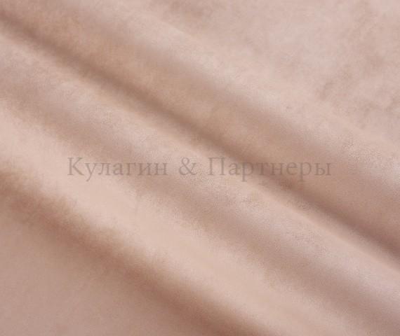 Обивочная мебельная ткань искусственная замша Elixir 140