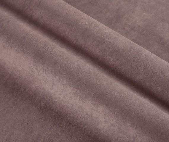 Обивочная мебельная ткань искусственная замша Elixir 230