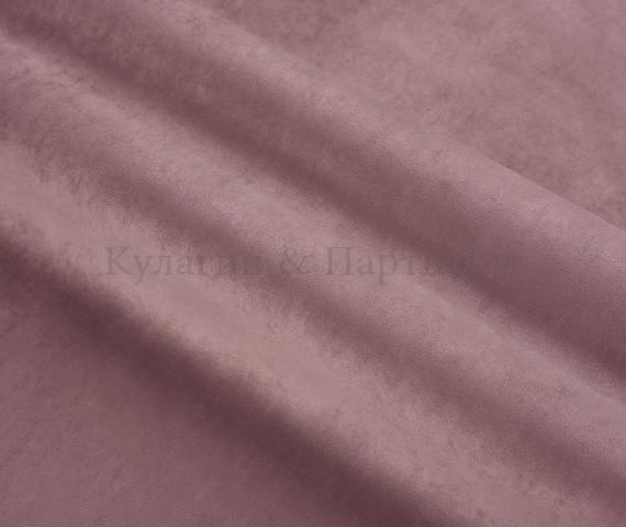 Обивочная мебельная ткань искусственная замша Elixir 280