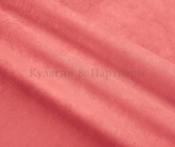 Обивочная мебельная ткань искусственная замша Elixir 430