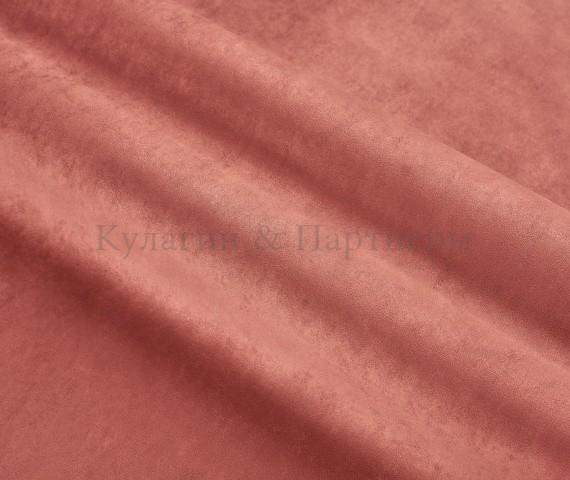 Обивочная мебельная ткань искусственная замша Elixir 493