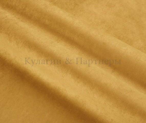 Обивочная мебельная ткань искусственная замша Elixir 560