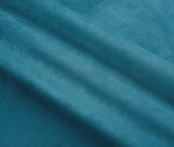 Обивочная мебельная ткань искусственная замша Elixir 768
