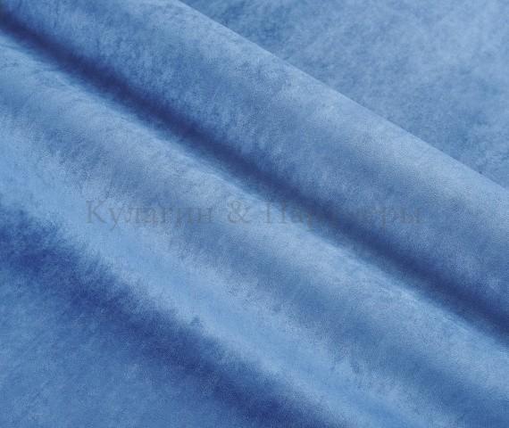 Обивочная мебельная ткань искусственная замша Elixir 780
