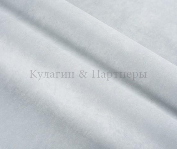 Обивочная мебельная ткань искусственная замша Elixir 900