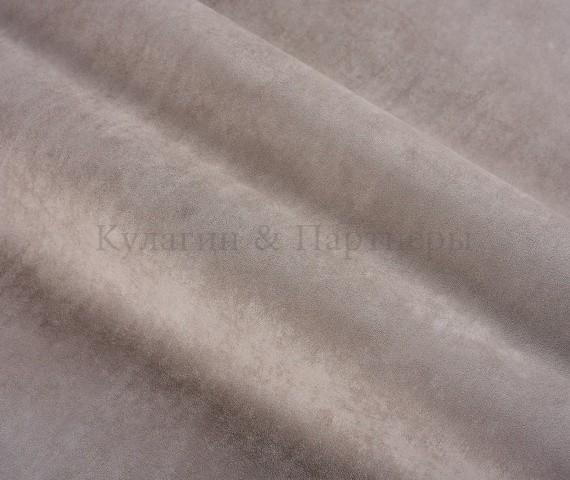 Обивочная мебельная ткань искусственная замша Elixir 932