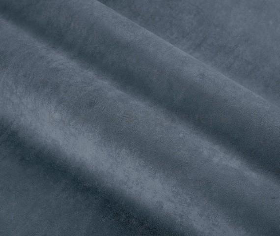 Обивочная мебельная ткань искусственная замша Elixir 968