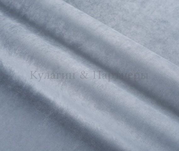 Обивочная мебельная ткань искусственная замша Elixir 970