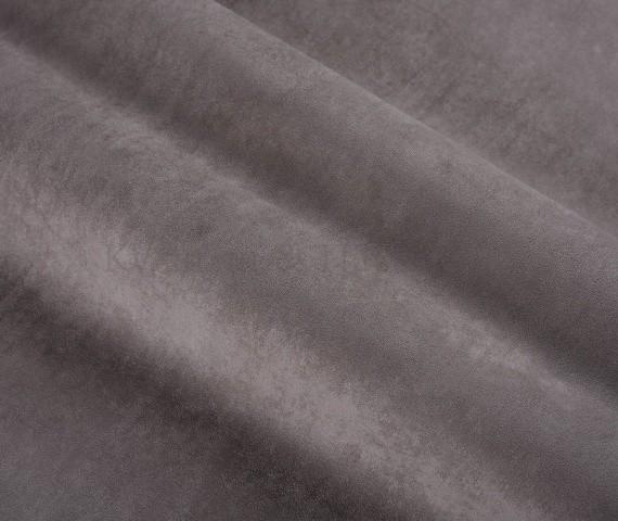 Обивочная мебельная ткань искусственная замша Elixir 980