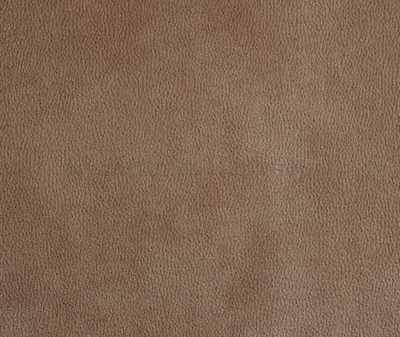 Обивочная мебельная ткань искусственная замша Onix 03