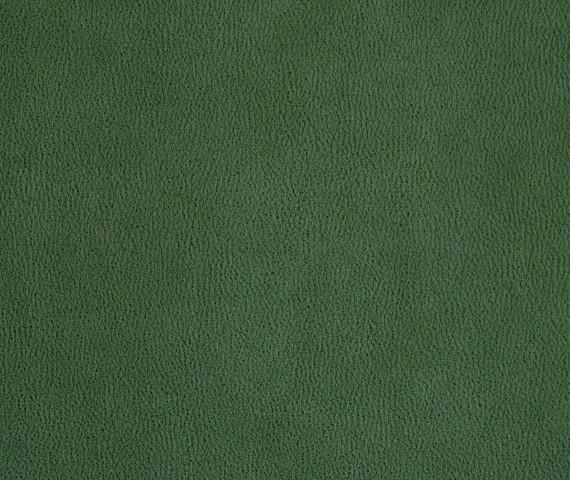 Обивочная мебельная ткань искусственная замша Onix 04