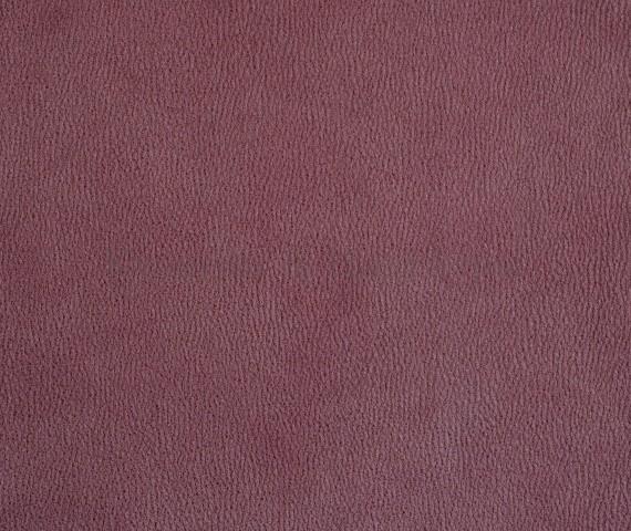 Обивочная мебельная ткань искусственная замша Onix 06