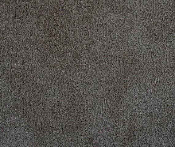 Обивочная мебельная ткань искусственная замша Onix 10