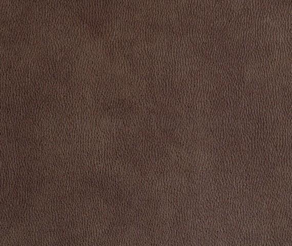 Обивочная мебельная ткань искусственная замша Onix 11