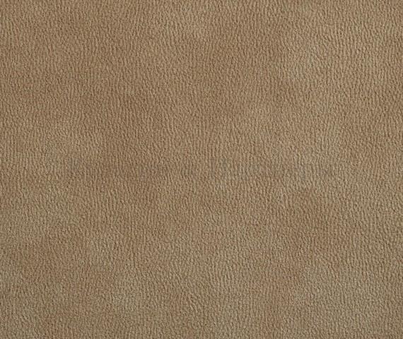 Обивочная мебельная ткань искусственная замша Onix 13