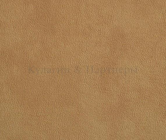 Обивочная мебельная ткань искусственная замша Onix 15