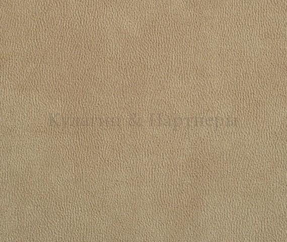 Обивочная мебельная ткань искусственная замша Onix 16