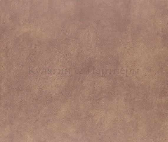 Обивочная мебельная ткань искусственная замша Oxford 223