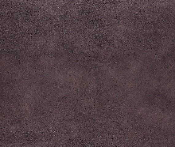 Обивочная мебельная ткань искусственная замша Oxford 285