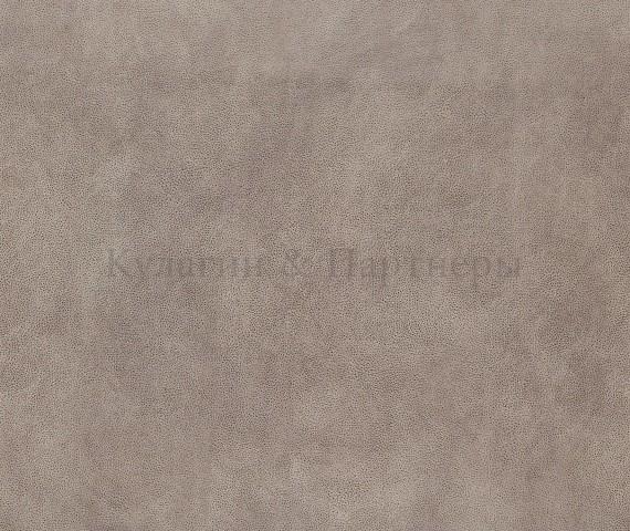 Обивочная мебельная ткань искусственная замша Oxford 290