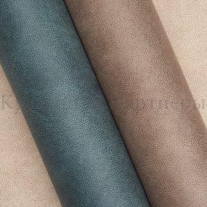 Обивочная мебельная ткань искусственная замша Oxford