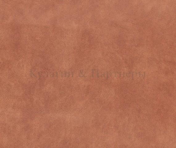 Обивочная мебельная ткань искусственная замша Oxford 490