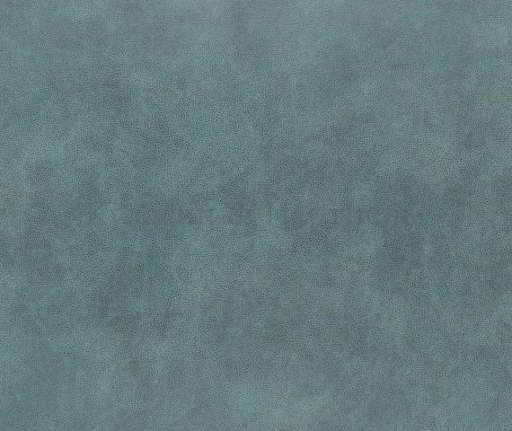 Обивочная мебельная ткань искусственная замша Oxford 697