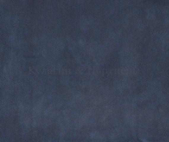 Обивочная мебельная ткань искусственная замша Oxford 798