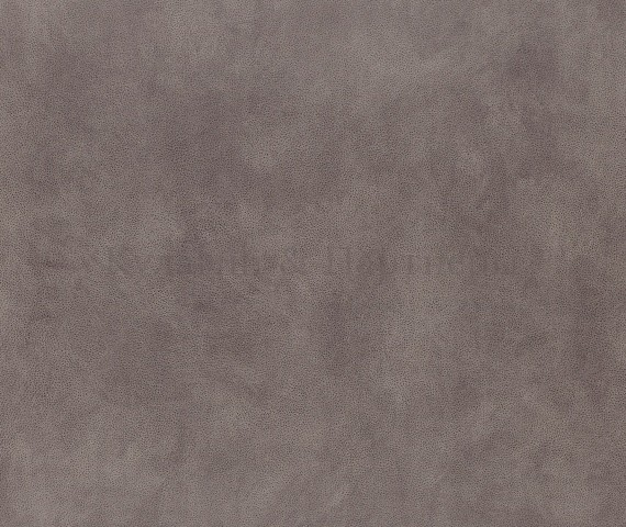 Обивочная мебельная ткань искусственная замша Oxford 920