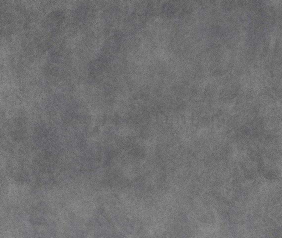 Обивочная мебельная ткань искусственная замша Oxford 965