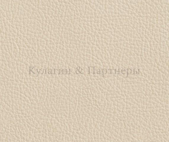 Обивочная мебельная ткань искуственная кожа Neo 04