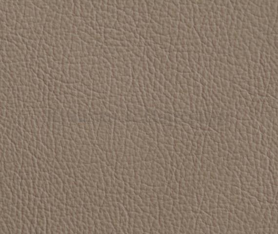 Обивочная мебельная ткань искуственная кожа Neo 07