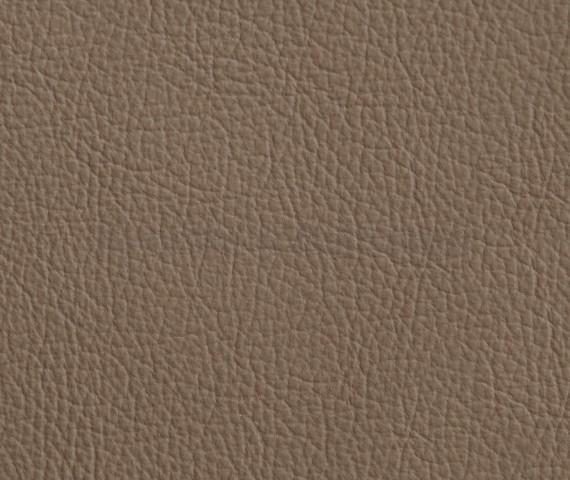 Обивочная мебельная ткань искуственная кожа Neo 08